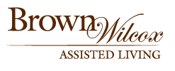 Brown Wilcox Assisted Living